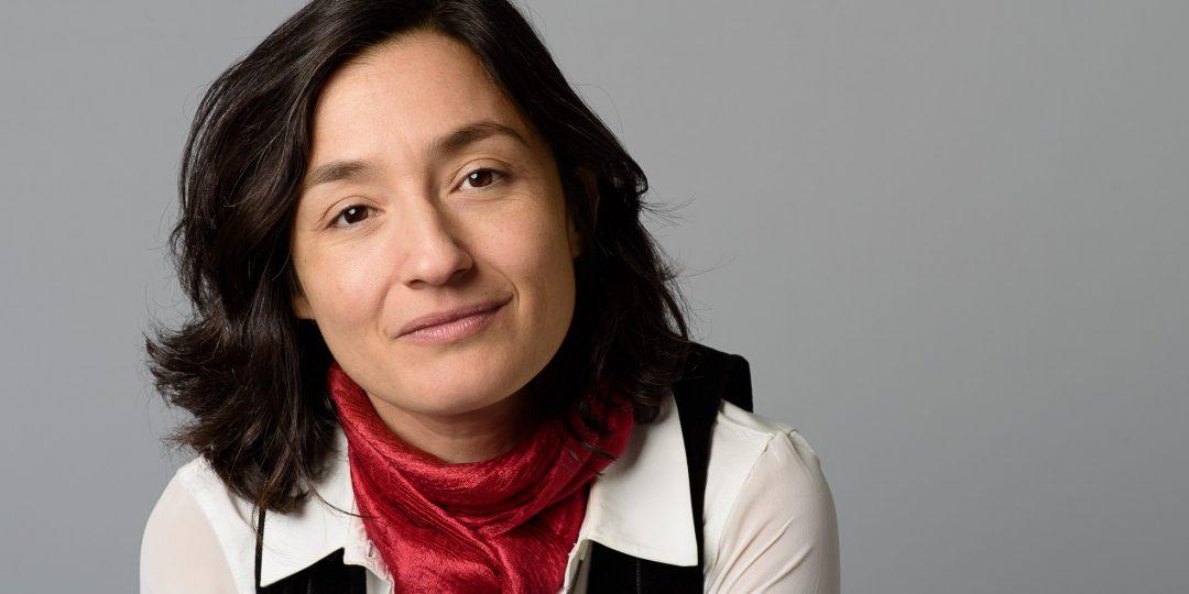 Researcher Highlight: Maria Antonietta Loi
