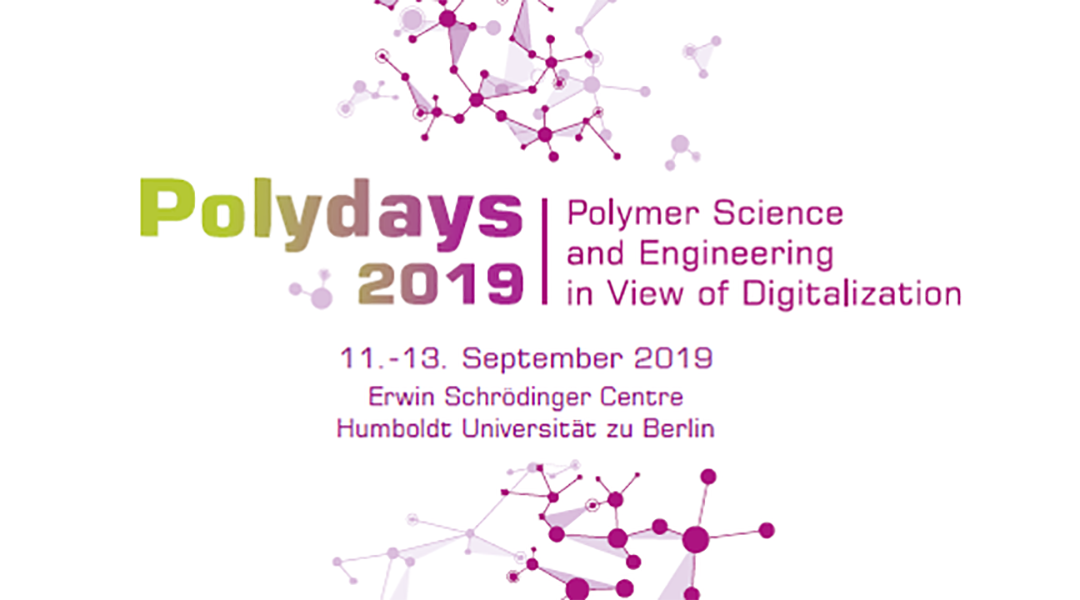 Polydays 2019 Conference