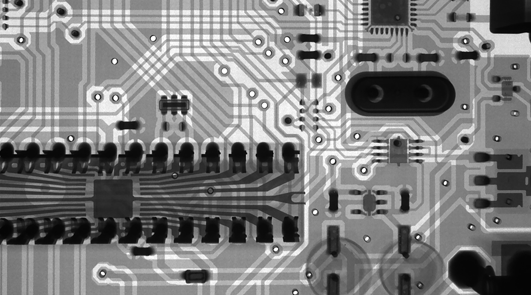 A Quantum Autoencoder via Quantum Adders