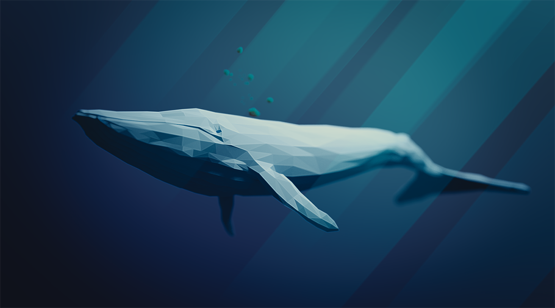 A Whale of a Solution to Climate Change