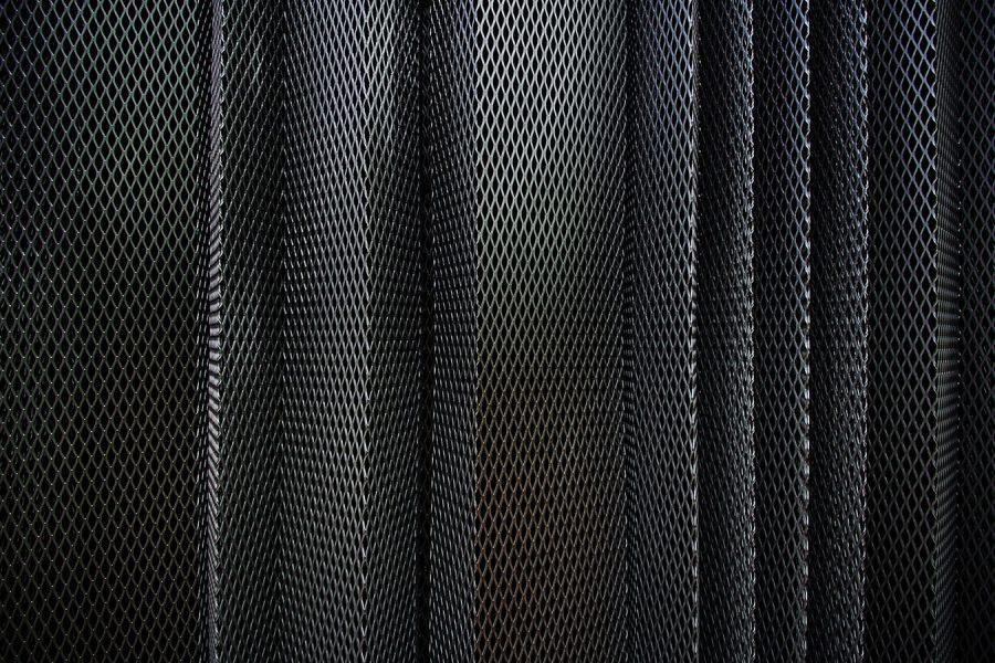 Metal–Hydrogel Hybrids