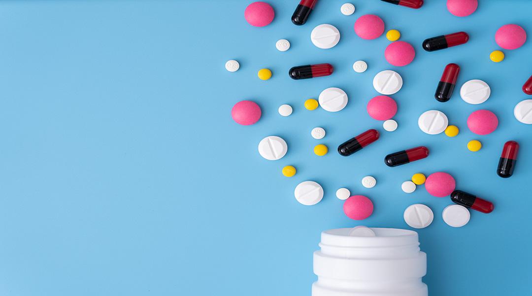 Artificial Intelligence Designs HIV Treatment Plan