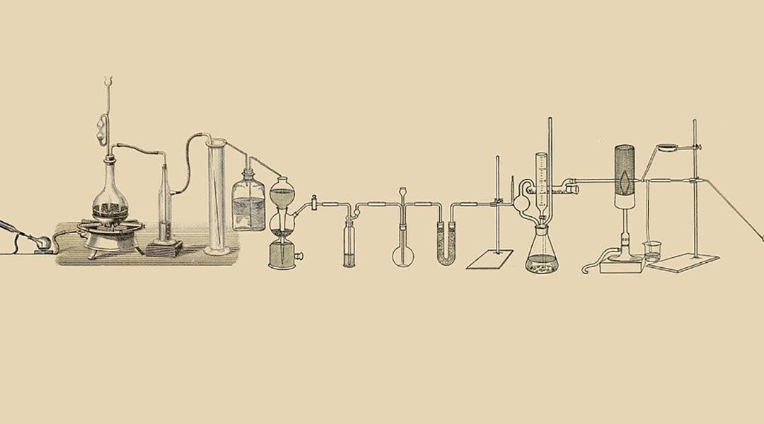 Reproducibility in Scientific Publishing