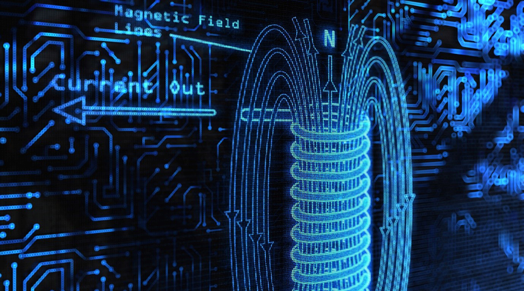 Computational electromagnetics: Know your tools for they shape our future