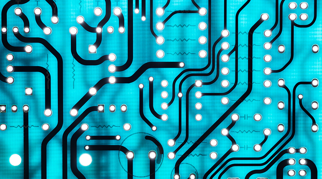 Biocompatible organic transistors