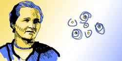 Pioneers in Science: Cecilia Payne-Gaposchkin