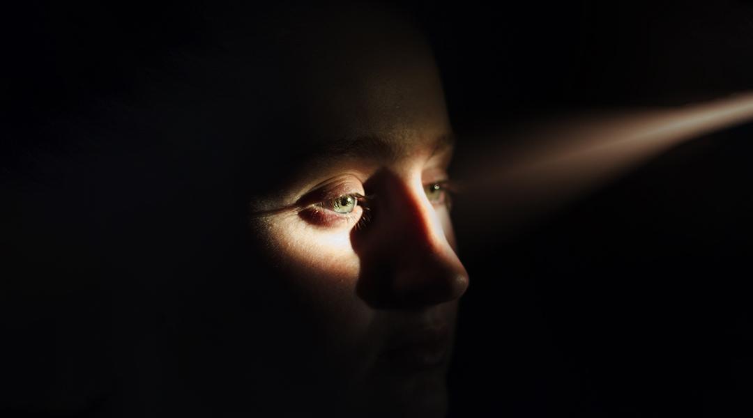 Insights into cataract-causing mutations