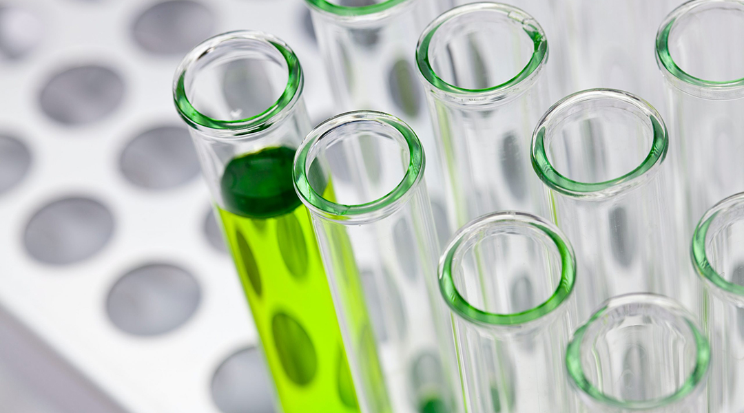 Green solvents for polymer dissolution