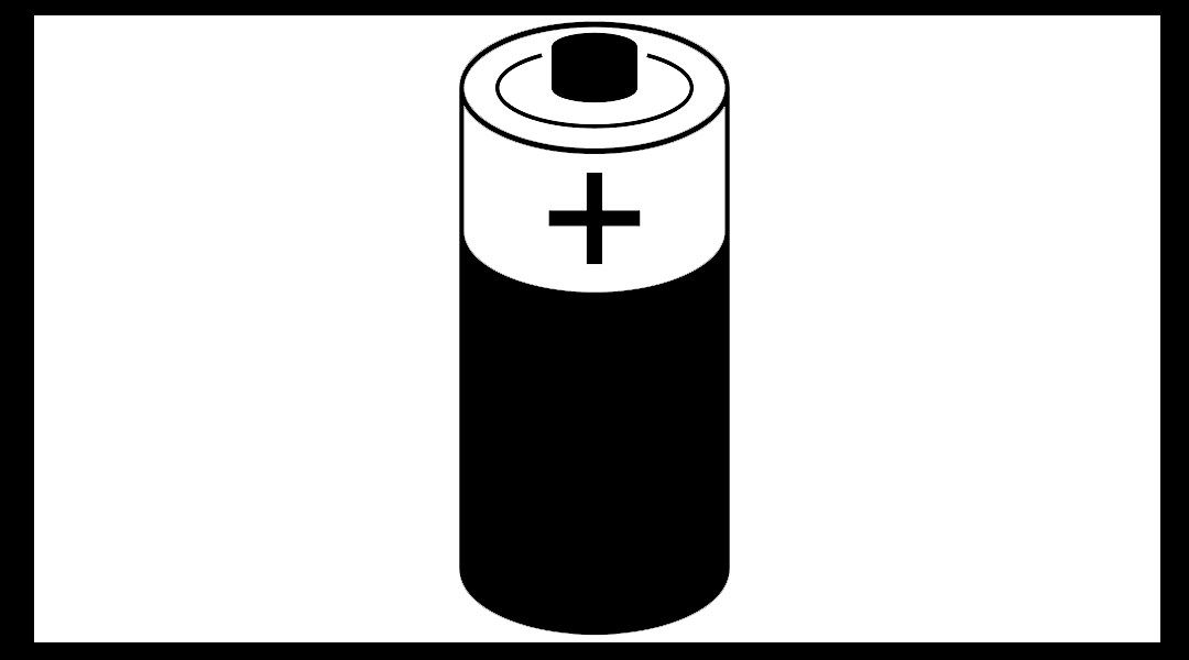 Interface engineering in rechargeable batteries — A trade-off between functionality and detrimental effects