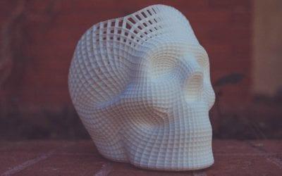 A step towards regenerating damaged bones