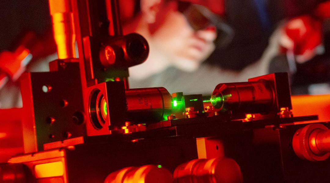 Nanomaterials for enhanced fiberoptic cables