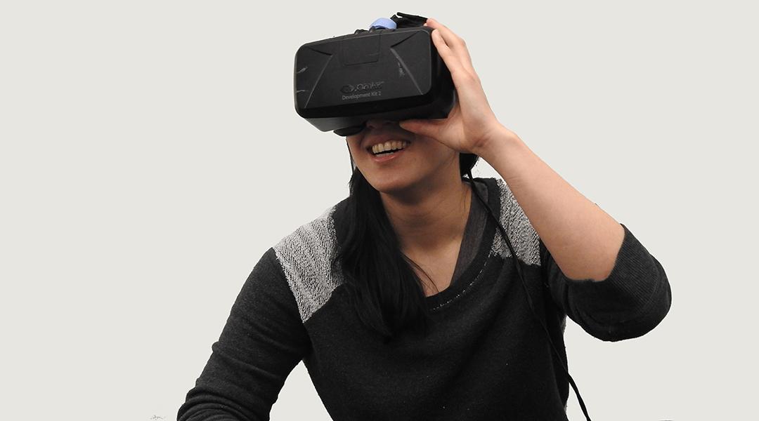 Gaming online teaching