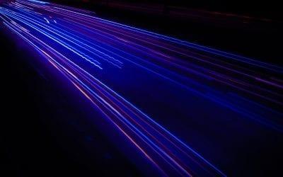 Quantum simulator poised to be major breakthrough in quantum technology