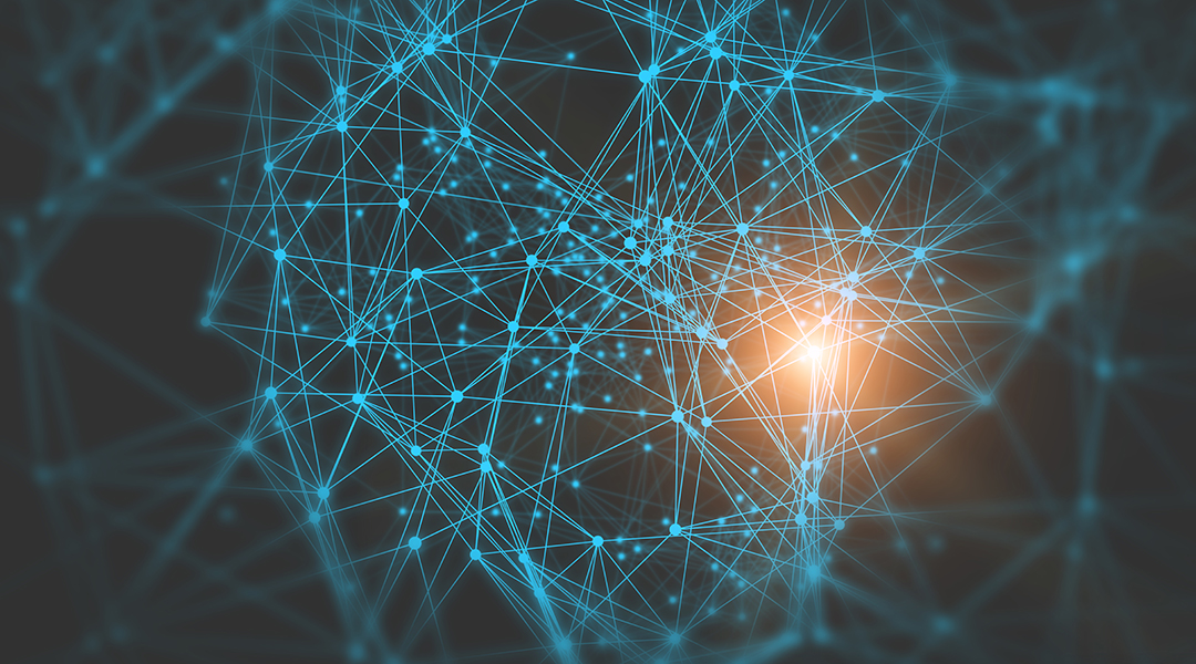 Extracting information stored in 100,000 nuclear quantum bits