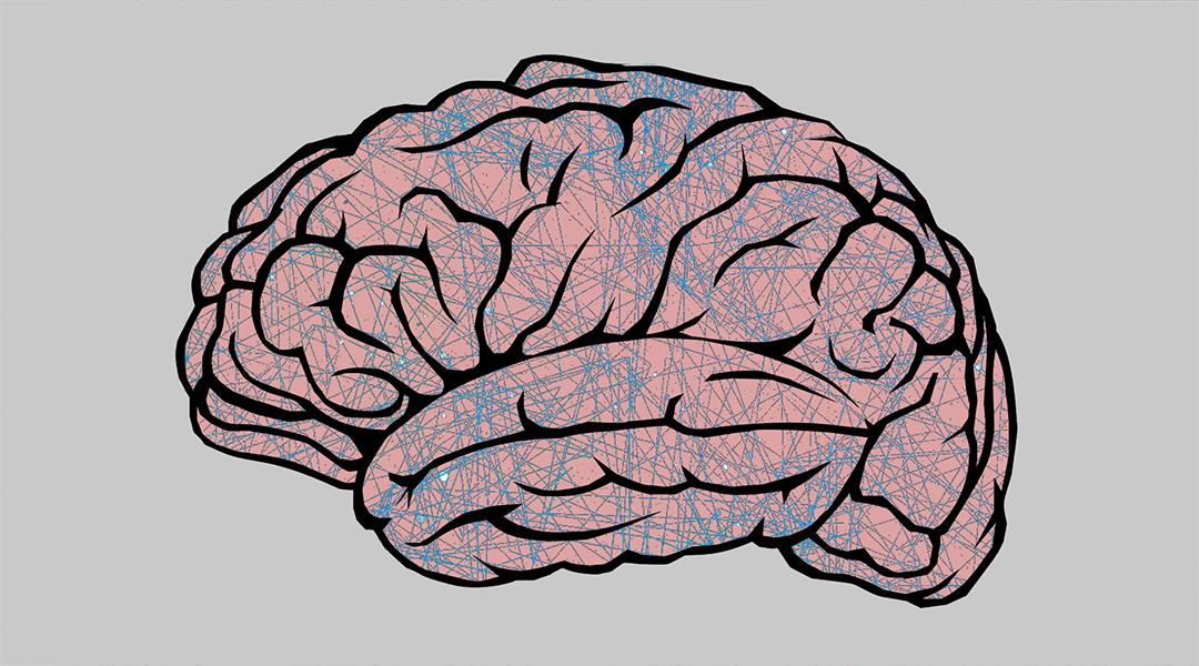 "A new material brings scientists closer to a ""quantum brain"""