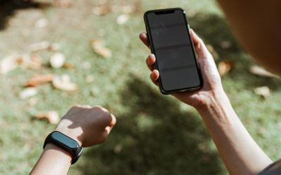 New approach keeps outdoor wearable electronics cool