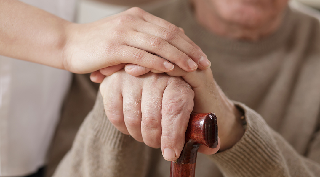 Step-closer to nasal spray drug delivery for Parkinson's disease
