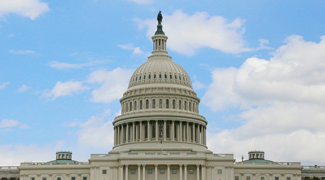 US declares support for waiver of COVID-19 vaccines patents