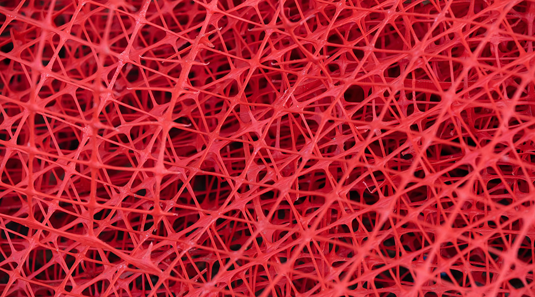 Can machine learning help in solid-state materials synthesis?
